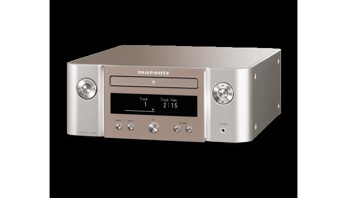Marantz M-CR612 Melody X