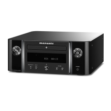 Marantz M-CR412 Melody