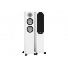 Monitor Audio Silver 200