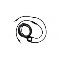 Pryma 01 kabel med mikrofon