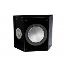 Monitor Audio Silver FX 6g.