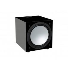 Monitor Audio Silver W12 6g.