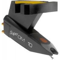 Ortofon Super OM 10