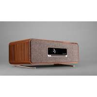 Ruark Audio R3