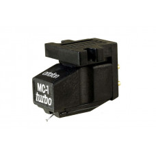 Ortofon MC1-Turbo