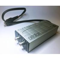 Ortofon T-10 Step-up Transformer (NOS)
