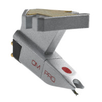 Ortofon OM Pro (NOS)
