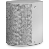 Bang & Olufsen BeoPlay M3 demo-ex