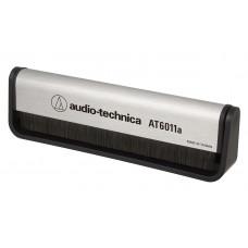 Audio Technica AT6011a skivborste