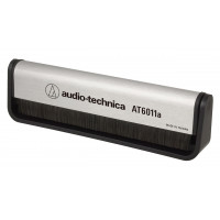 Audio Technica AT6011a skivborste