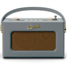 Roberts Radio Revival Uno - Demo