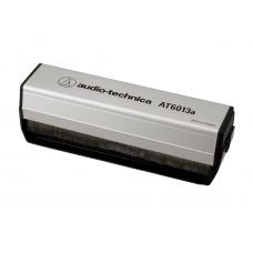 Audio Technica AT6013a skivborste