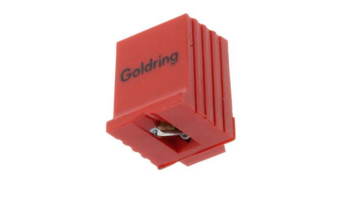 Goldring D120 (G850)