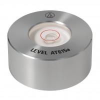 Audio Technica AT615a bubble level
