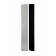 DLS Flatbox Slim XL
