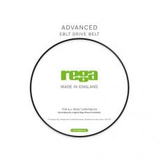 Rega Advanced EBLT belt