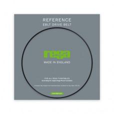 Rega Reference EBLT belt