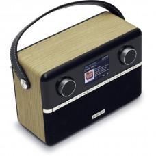 Roberts Radio Stream 94i Plus