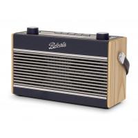 Roberts Radio Rambler BT Stereo