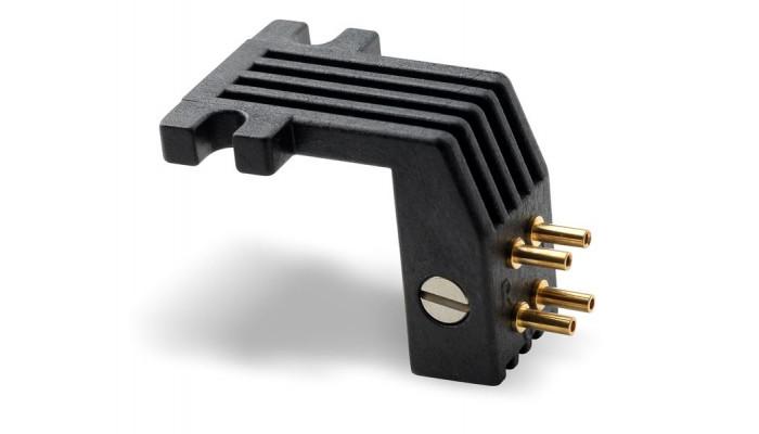 Ortofon T4P adapter