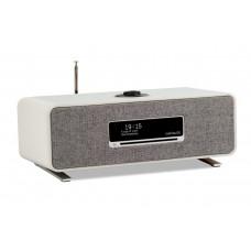 Ruark Audio R3 demo