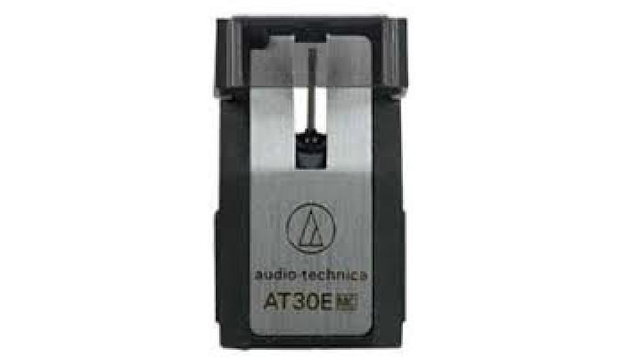 Audio Technica ATN-30E (AT-30E)