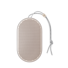 Bang & Olufsen BeoPlay P2
