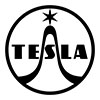Supraphon/Tesla