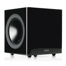 Monitor Audio Radius 380