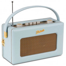 Roberts Radio Revival 260