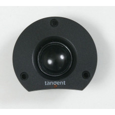 Tangent EVO E4/E4L/E5 Diskantelement